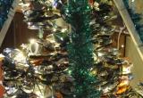 BRIGHSTONE CHRISTMAS TREE FESTIVAL