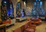 St Marys Church Brighstone
