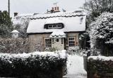 Dream Cottage, Brighstone