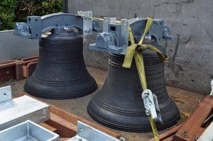 brighstone bells