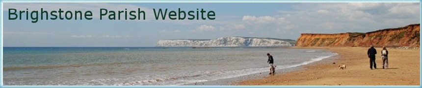 Brighstone Parish Council Isle of Wight