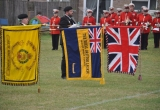 RBL BEARERS LOWER THEIR STANDARDS