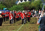 SEPTEMBER 2021 - BRIGHSTONE THANK YOU DAY
