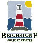 Brighstone-Holiday-Centre