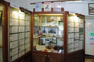 14Au16 WW1 Exhib