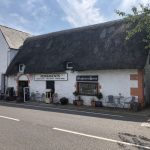 An Image of Brighstone Newsagent and Coffee Shop